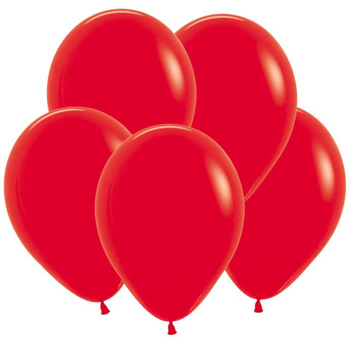 Воздушные шары пр-ва Sempertex