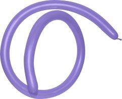 ШДМ 160 Сиреневый, Пастель / Lilac Sempertex / 100 шт / Колумбия