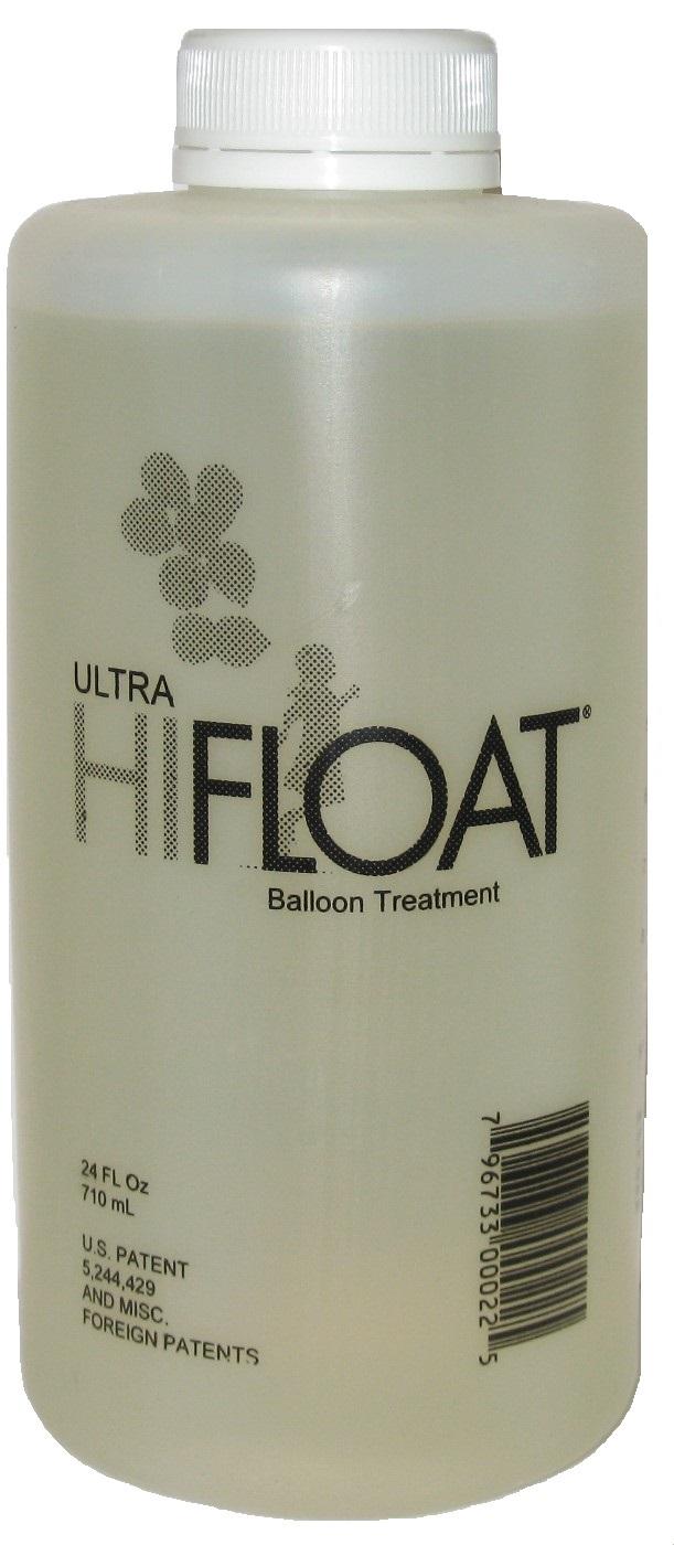 Ультра Хай-Флоат 0,71 литра / ULTRA HI-FLOAT 24 OZ