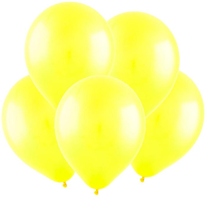 Желтый, Пастель, 12