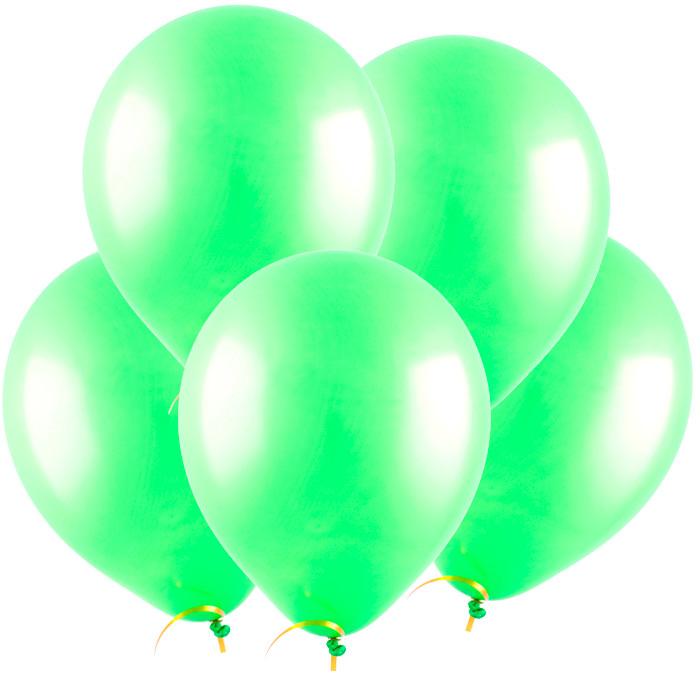 Зеленый, Пастель, 12