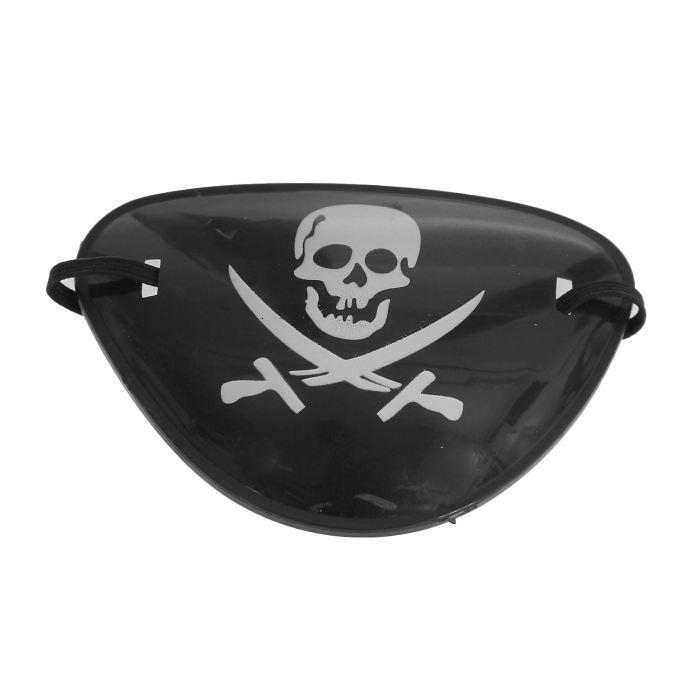 Наглазник пирата