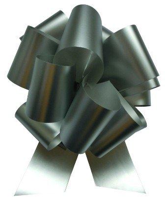 Бант-шар Метал