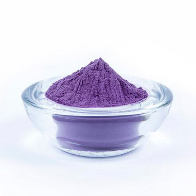 Краска Холи Фиолетовая, 100 гр