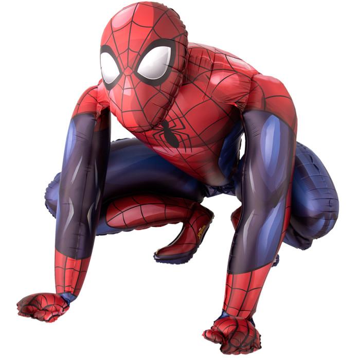 Человек Паук в упаковке, 0,91 м