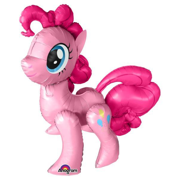 P93 My Little Pony Пинки Пай , 119 см