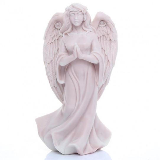 Ангел хранитель девушка 11,5см