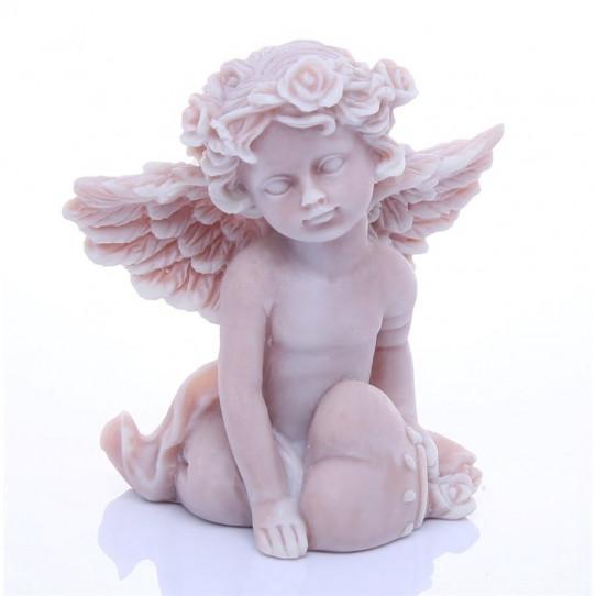 Ангел с сердцем8,8см