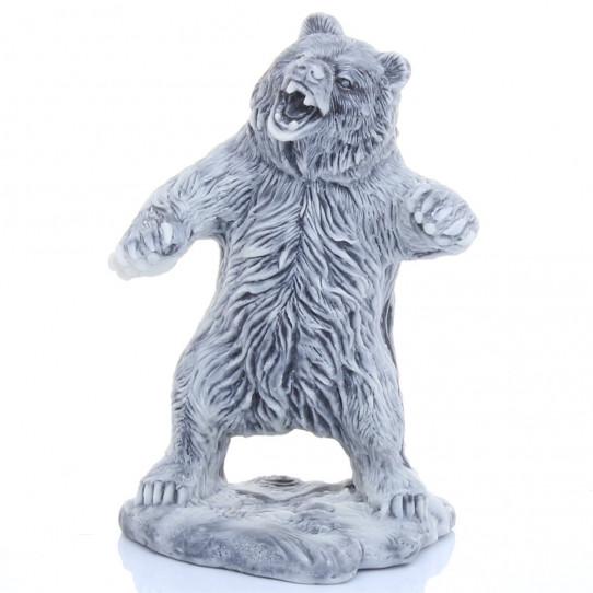 Медведь в ярости 11cм