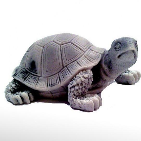 Черепаха малая 1 4см