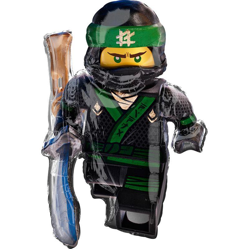 Ниндзяго / Lego Ninjago P38