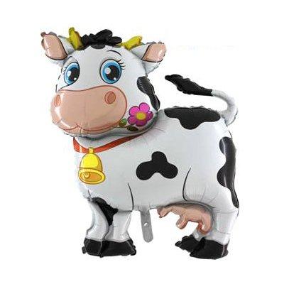 Фигура Корова 36