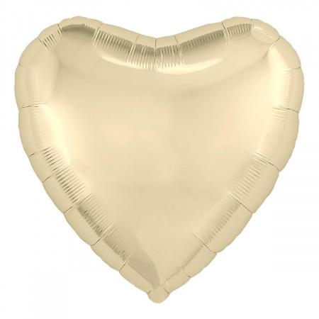 Сердце Шампань, 48см