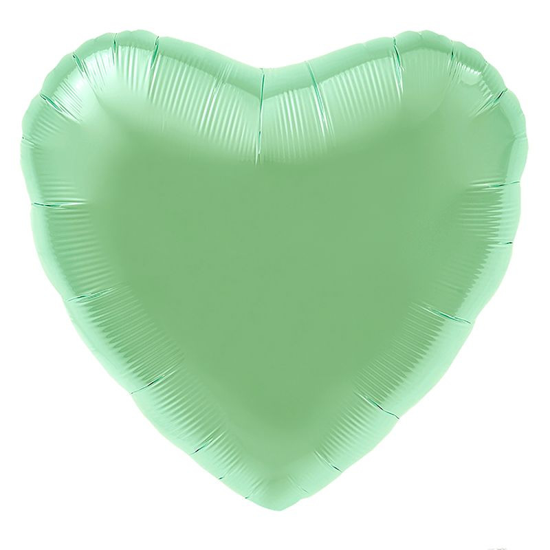 Аг 19 Сердце Ментол