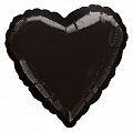 Аг 19 Сердце Чёрный