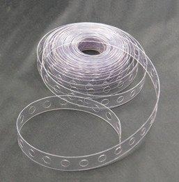 Лента для изготовления гирлянды из шаров, 5 м