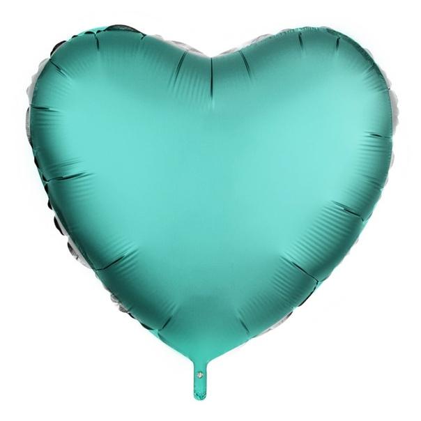 G 36 Сердце Тиффани / Heart Tiffany