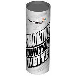 Цветной дым Белый 30 сек.