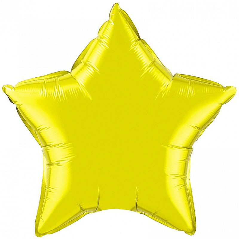 И 4 Звезда Золото / Star Gold