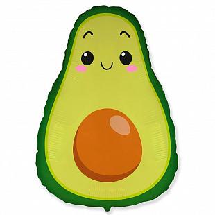 Авокадо (29