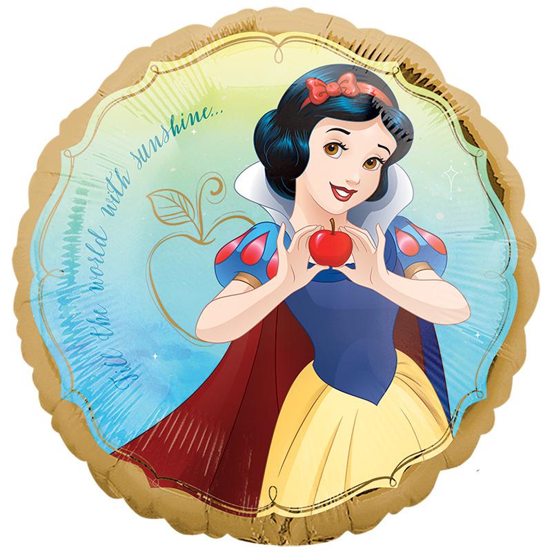Белоснежка / Snow White S60 , 17